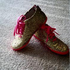 Cele mai bune 16 imagini din shoes | Pantofi, Încălțăminte