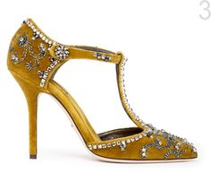 Dolce-Gabbana-Fall-2014-Collection-Accessories-Shoes-Tom-LOrenzo-Site-TLO (3)