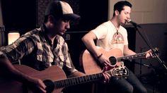 Backstreet Boys - I Want It That Way (Boyce Avenue acoustic cover) on iT...