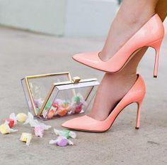 zelim ove cipeleee:))