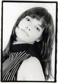 Hoje, 11 de Agosto de 2017. Se estivesse viva Daniella Perez estaria completando 47 anos. Parabéns repleto de saudades !!