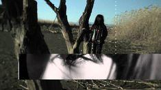 """androp「MirrorDance」(from new album """"door"""" )"""