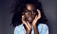 49 besten studious bilder auf pinterest brillen brillenschlange und portraitfotografie. Black Bedroom Furniture Sets. Home Design Ideas