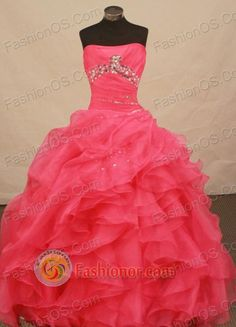 http://www.fashionor.com/The-Most-Popular-Quinceanera-Dresses-c-37.html  Ruch Quinceanera gowns For party  Ruch Quinceanera gowns For party  Ruch Quinceanera gowns For party