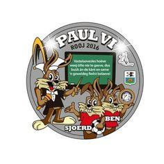 Customized design led pin/badge from GF! tina@chinaszshh.com