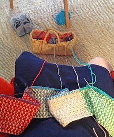 213 Beste Afbeeldingen Van Vierkanten Haken Crochet Granny