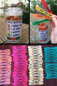 45 Valentines Day Gifts for Him That Will Show How Much You Care! - - 45 Valentines Day Gifts for Him That Will Show How Much You Care! 45 Valentines Day Gifts for Him That Will Show How Much You Care! Cute Boyfriend Gifts, Bf Gifts, Boyfriend Ideas, Boyfriend Crafts, Cute Presents For Boyfriend, Simple Gift For Boyfriend, Diy Valentine's Gifts For Him, Creative Boyfriend Gifts, Cute Things To Do For Your Boyfriend