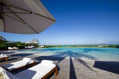 Parrot Cay Resort - Parrot Cay - Turks & Caicos