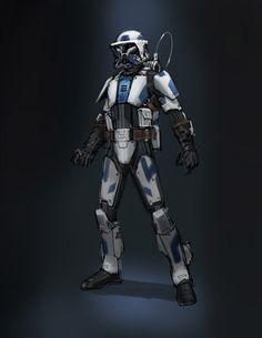 Star Wars: The Old Republic | Developer Blogs