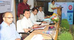 Wi-Fi services at Patna, Ranchi and Visakhapatnam Railway Stations   TRAVELMAIL
