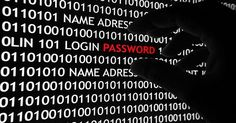A hacker reveals a simple way to come up with a strong password that's easy to remember Linux, Blockchain, Internet Segura, Navigateur Web, Staying Safe Online, Stay Safe, Password Manager, Password Security, Hack Password