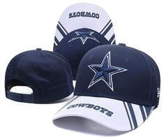 51 Best My Hats images  72b04c7283c5