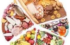 Gli alimenti più sani del mondo!