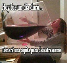 We update often with new drunk humor pictures & videos. We sell alcohol humor t-shirts & clothing. Get drunk and buy our clothing! Auguste Derriere, One Glass Of Wine, Humor Grafico, Haha Funny, Funny Stuff, Bad Day Funny, Bad Day Meme, Bad Day Humor, That's Hilarious