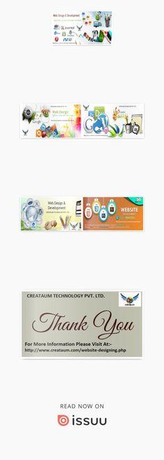 Web Design and Development agency in Varanasi India Varanasi, Web Design, India, Technology, Website, Tech, Rajasthan India, Design Web, Engineering