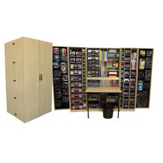 Original Workbox $1,500.