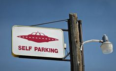 oh my aliens ufos i believe World UFO day the ET highway i hated vegas but i loved the desert roswell crash Aliens, Ufo, Tumblr Depresion, Stitch 626, Mathilda Lando, Signal Twice, Haruhi Suzumiya, Night Vale, Mass Effect
