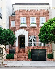 Colonial Row House Design on colonial design house, colonial family house, colonial day house, colonial country house, colonial red house, colonial green house, colonial classroom house, colonial stone house, colonial block house, colonial time house, colonial victorian house, colonial small house, colonial bungalow,