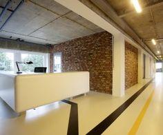 design: www.studio72.nl  Office: Ozebo    Frontdesk