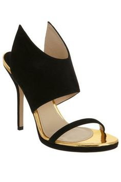 15 statement heels to try now!