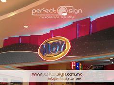 PortaFOLIO 2015 Flat Screen, Neon Signs, Tv, Blood Plasma, Television Set, Flatscreen, Dish Display, Television
