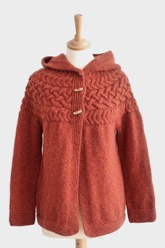 Image result for free   knitting patterns for ladies