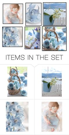 """""""Untitled #3145"""" by elaine136 ❤ liked on Polyvore featuring art"""