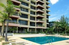 http://www.thailand-property.com/real-estate-for-sale/0-bed-condo-chonburi-pattaya-wongamat_55459