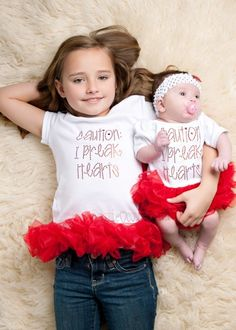 1000 Images About Valentine S Shirt Ideas On Pinterest