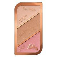 This is what Hollywood's top makeup artists buy at Target. Palette Contouring, Nose Contouring, Makeup Palette, Contour Nose, Rimmel Makeup, Best Drugstore Makeup, Eye Makeup, Makeup Stuff, Best Contour Powder