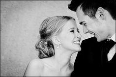 bryllupsbilleder2