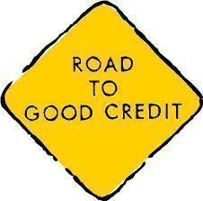 better credit, credit score, paying down debt, pay off bills, higher credit score, buy a house, debt free, credit report, tips for better credit, improve you credit, credit