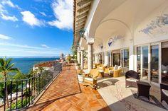 Puerto Vallarta, Jalisco, Mexico – Luxury Home For Sale