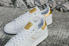 adidas Originals Stan Smith 1