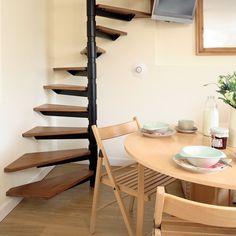 Esszimmer Wohnideen Möbel Dekoration Decoration Living Idea Interiors home dining room - Die offene Essbereich
