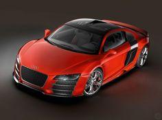 sexy #Car Wallpaper and #amazing_car wallpaper. http://alliswall.com/cars/audi_r8_tdi_le_mans_concept_car