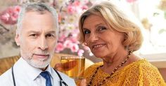 Am deja 65 de ani, dar nu am nici o treabă cu spitalele! Pur și simplu, de trei ori pe săptămână, beau acest ceai - Fasingur