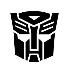 autobot-transformers-pegatina