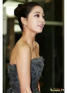 Jung So Min, Korean People, Korean Women, Chou Tzu Yu, Asian Hotties, Goddesses, Actresses, Gallery, Beautiful
