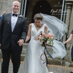 Real bride Natalie looks absolutely stunning in '1210' by Anna Sorrano 💕 She looks simply sensational 💕 Could this be 'the one' for you? 💕 Please share your photos with us by emailing info@wed2b.co.uk 💕