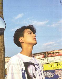 A Love So Beautiful, Beautiful People, Kim Young, Night Aesthetic, Most Handsome Men, Hot Hunks, K Idol, Ulzzang Boy, Asian Boys