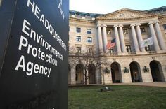 Cancer Questions, Controversy and Chorus at EPA Glyphosate Meetings