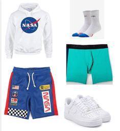 Summer Swag Outfits, Teen Swag Outfits, Dope Outfits For Guys, Twin Outfits, Stylish Mens Outfits, Hype Clothing, Mens Clothing Styles, Boys Fashion Dress, Men's Fashion