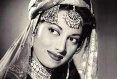 Bollywood Actress Suraiya Nice Photos