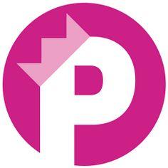 Paperhat Consorcio - Social and Digital Media Consultant (Associate) Show Case, Brand Me, All Brands, Digital Media, The Past, Logos, Logo