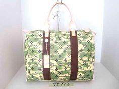LV Handbag-1321
