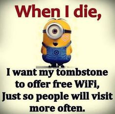 Today Pictures of Minions (11:16:22 PM, Saturday 19, March 2016 PDT) – 10 pics