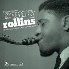 ▶ I've Told Ev'ry Little Star - YouTube   Sonny Rollins