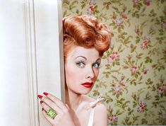 lucille ball photographs, Image Search | Ask.com