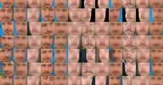 Here Come the Fake Videos, Too Artificial intelligence video tools make it relatively easy to put one person's face on another person's body with few traces of manipulation. What could go wrong? Mobile Technology, Computer Technology, Artificial Intelligence Technology, Certificates Online, Here Comes, Machine Learning, Videos, Tools, Face